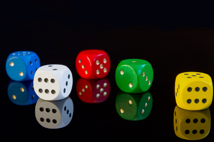 Interactive Magic Tricks - Free Magic Tricks - Online Magic Tricks